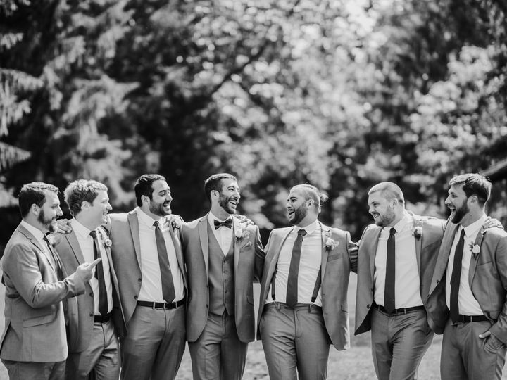 Tmx Mccarthy Hl 00018 51 84599 158325832868506 Philadelphia, PA wedding photography