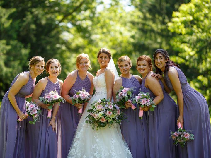 Tmx Mccarthy Hl 00019 51 84599 158325833446562 Philadelphia, PA wedding photography