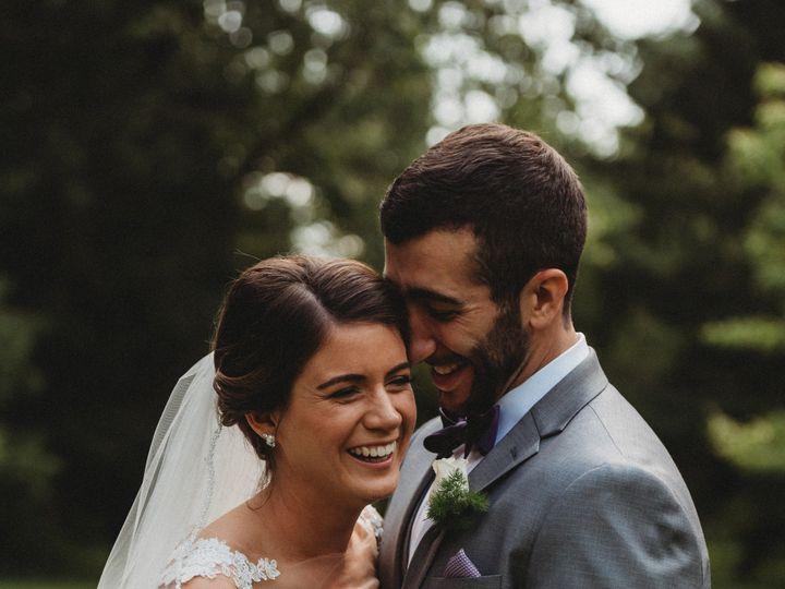 Tmx Mccarthy Hl 00021 51 84599 158325833940783 Philadelphia, PA wedding photography