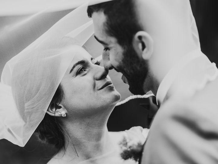 Tmx Mccarthy Hl 00025 51 84599 158325833699424 Philadelphia, PA wedding photography