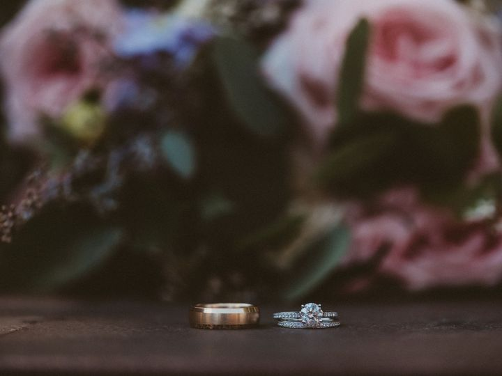 Tmx Mccarthy Hl 0002 51 84599 158325833366935 Philadelphia, PA wedding photography