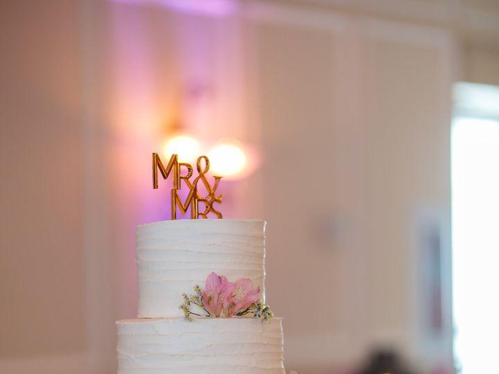 Tmx Mccarthy Hl 00033 51 84599 158325833697018 Philadelphia, PA wedding photography