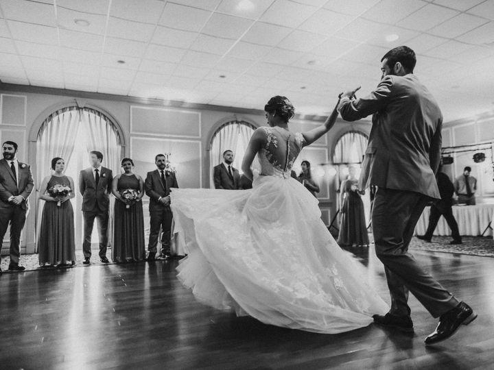 Tmx Mccarthy Hl 00034 51 84599 158325833985631 Philadelphia, PA wedding photography