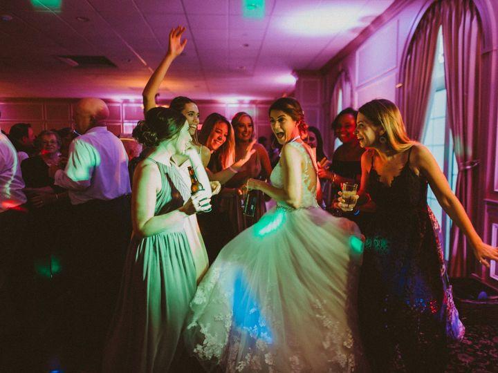 Tmx Mccarthy Hl 00037 51 84599 158325834261716 Philadelphia, PA wedding photography