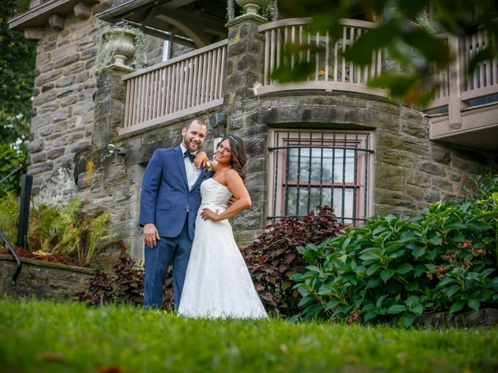 Tmx Mcmonagle0015 51 84599 158326140727604 Philadelphia, PA wedding photography
