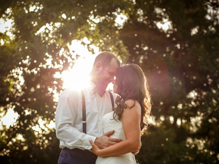 Tmx Mcmonagle0026 51 84599 158326140729120 Philadelphia, PA wedding photography