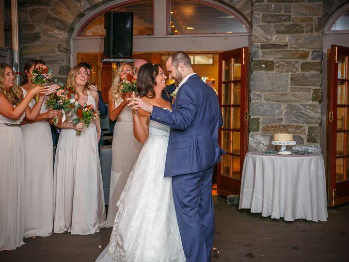 Tmx Mcmonagle0033 51 84599 158326140712353 Philadelphia, PA wedding photography