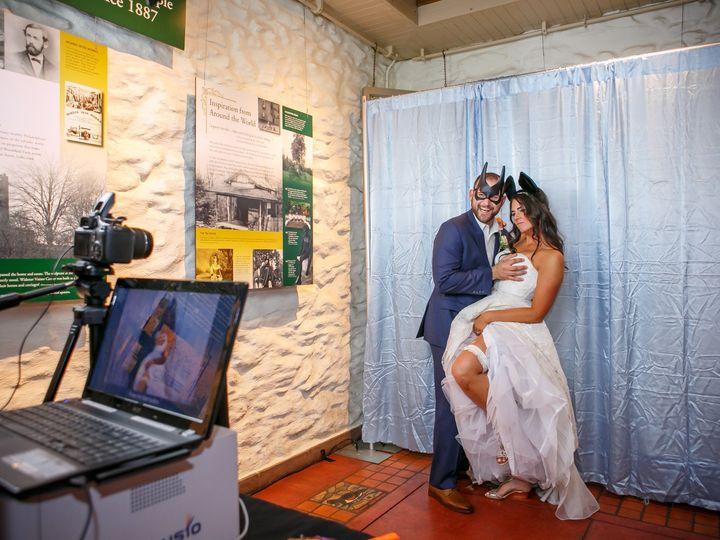 Tmx Mcmonagle0043 51 84599 158326140777140 Philadelphia, PA wedding photography