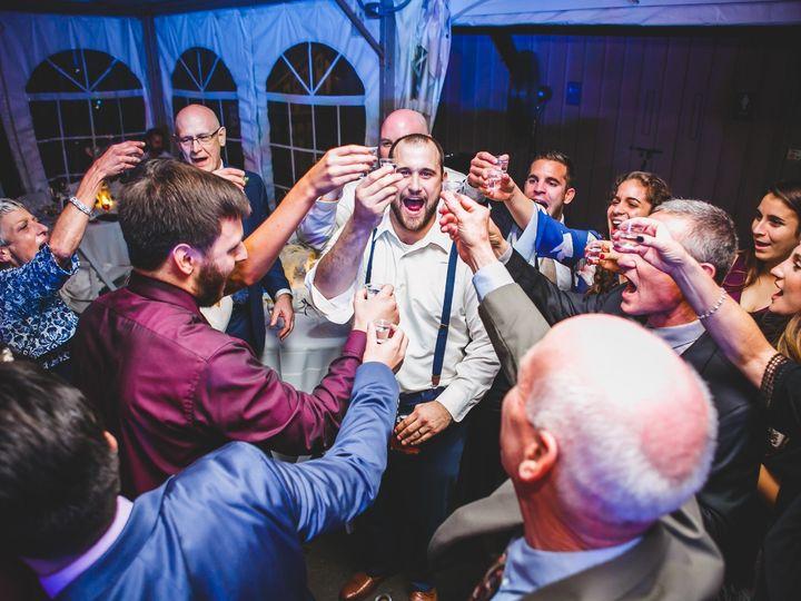 Tmx Mcmonagle0051 51 84599 158326140950495 Philadelphia, PA wedding photography