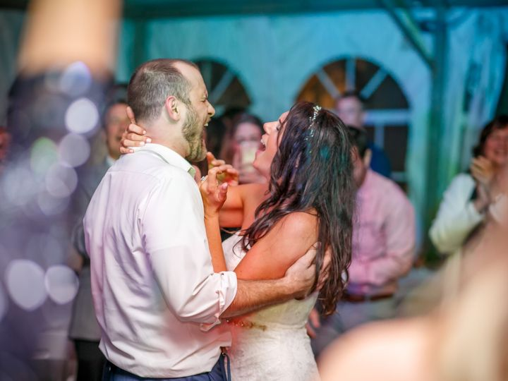 Tmx Mcmonagle0055 51 84599 158326140897377 Philadelphia, PA wedding photography