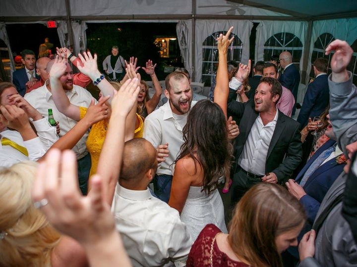 Tmx Mcmonagle0057 51 84599 158326140878720 Philadelphia, PA wedding photography