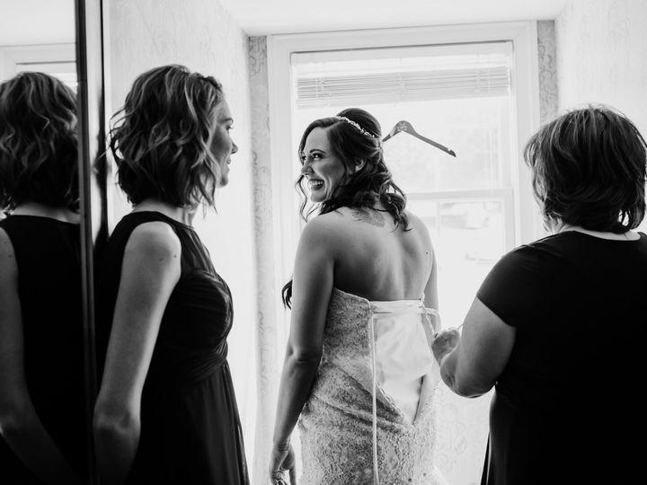 Tmx Mutter Hl 0011 51 84599 158325827230320 Philadelphia, PA wedding photography