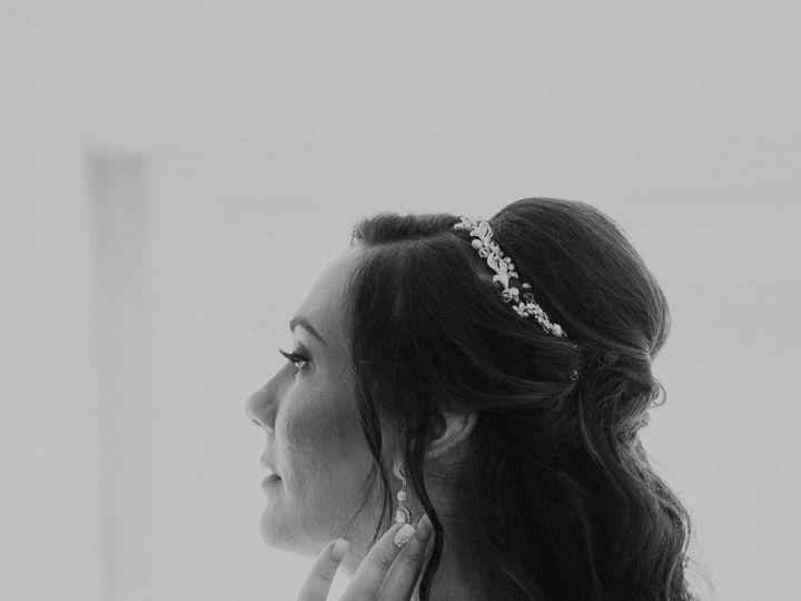 Tmx Mutter Hl 0015 51 84599 158325827994955 Philadelphia, PA wedding photography