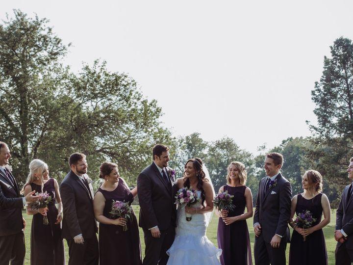 Tmx Mutter Hl 0024 51 84599 158325827497298 Philadelphia, PA wedding photography