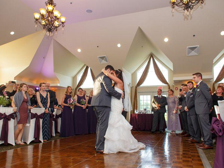 Tmx Mutter Hl 0036 51 84599 158325827734477 Philadelphia, PA wedding photography