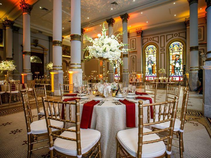 Tmx Quattrone0017 51 84599 158326167441446 Philadelphia, PA wedding photography
