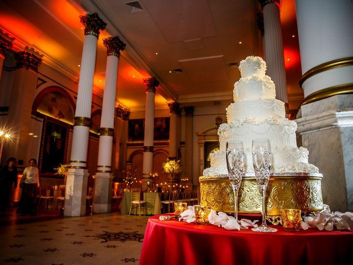 Tmx Quattrone0025 51 84599 158326167335421 Philadelphia, PA wedding photography