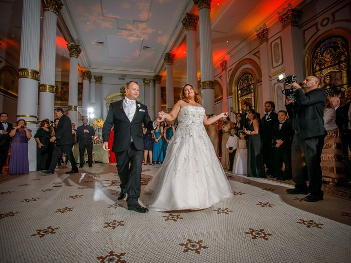 Tmx Quattrone0043 51 84599 158326167491058 Philadelphia, PA wedding photography