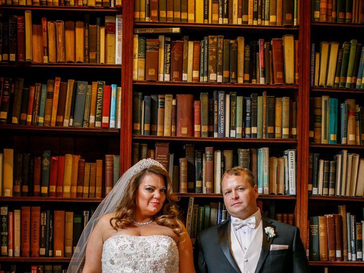 Tmx Quattrone0043 51 84599 158326177443700 Philadelphia, PA wedding photography