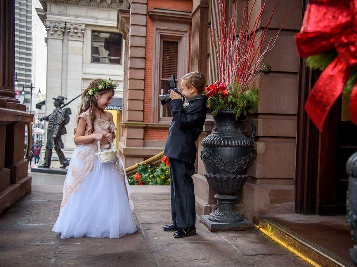Tmx Quattrone0051 51 84599 158326177389167 Philadelphia, PA wedding photography