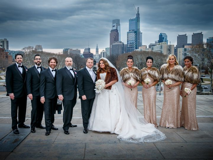 Tmx Quattrone0074 51 84599 158326177476891 Philadelphia, PA wedding photography