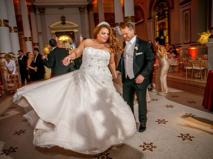 Tmx Quattrone0080 51 84599 158326167456847 Philadelphia, PA wedding photography