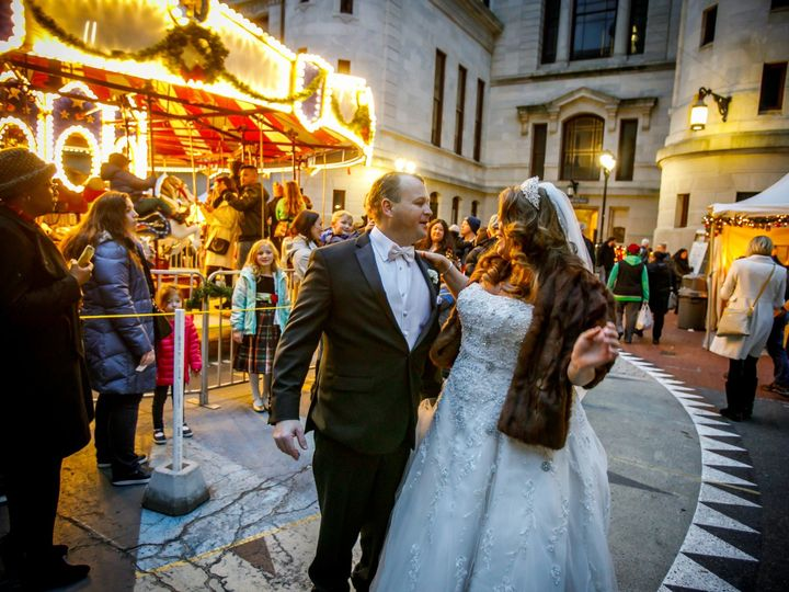 Tmx Quattrone0096 51 84599 158326177357488 Philadelphia, PA wedding photography
