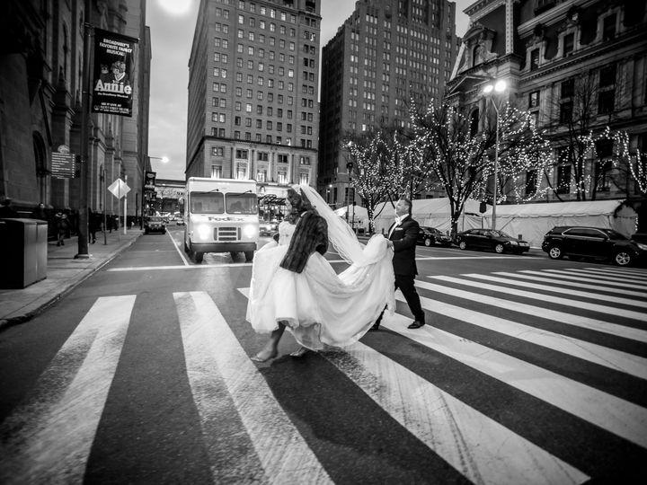 Tmx Quattrone0101 51 84599 158326177310626 Philadelphia, PA wedding photography