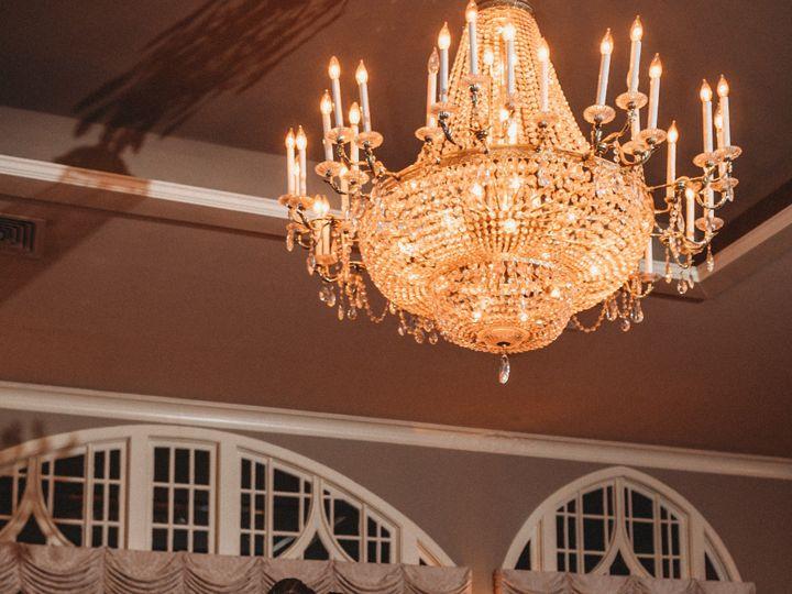 Tmx Richardson Hl 0009 51 84599 158325815273412 Philadelphia, PA wedding photography