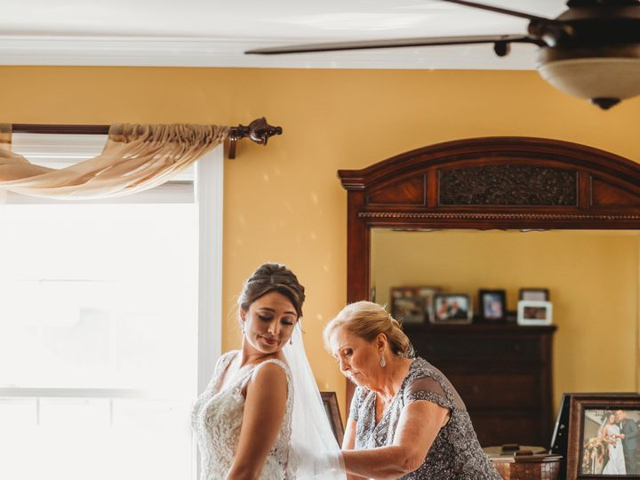 Tmx Richardson Hl 0010 51 84599 158325814921489 Philadelphia, PA wedding photography