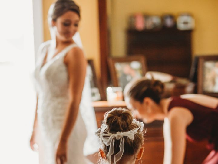 Tmx Richardson Hl 0012 51 84599 158325814980846 Philadelphia, PA wedding photography