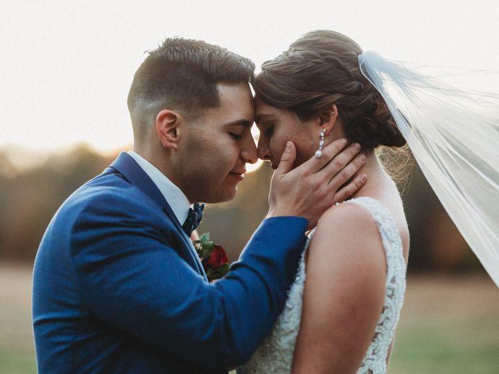 Tmx Richardson Hl 0023 51 84599 158325814687445 Philadelphia, PA wedding photography