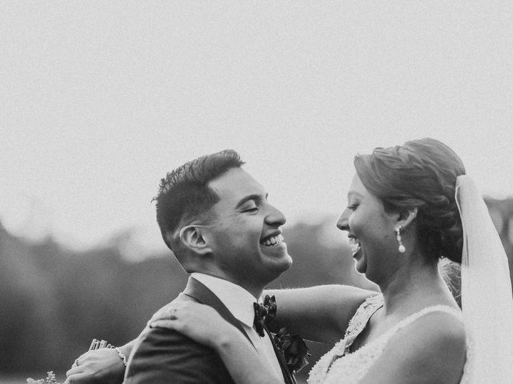 Tmx Richardson Hl 0024 51 84599 158325815339062 Philadelphia, PA wedding photography