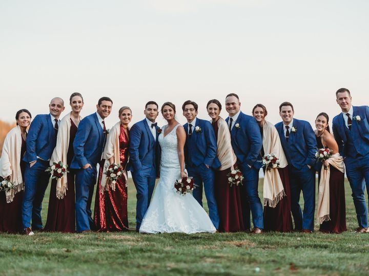 Tmx Richardson Hl 0030 51 84599 158325815464411 Philadelphia, PA wedding photography