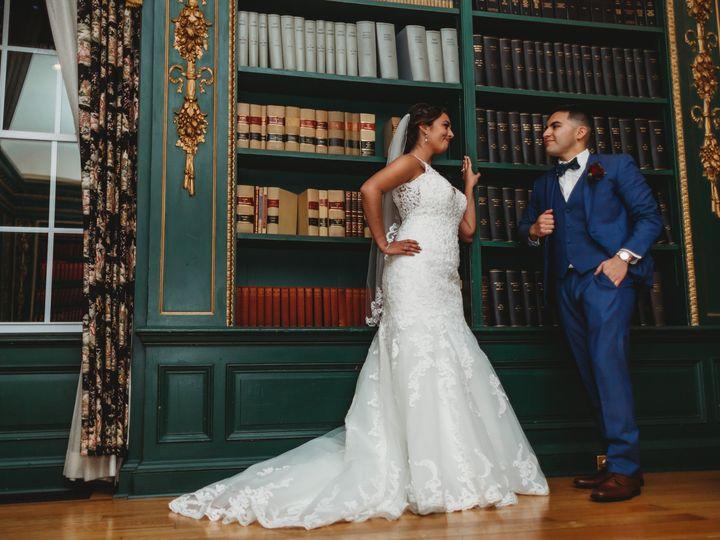 Tmx Richardson Hl 0031 51 84599 158325815246414 Philadelphia, PA wedding photography
