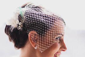 Wedding Hair of Ohio LLC
