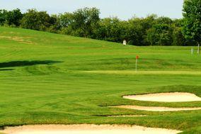 Lenape Heights Golf Resort