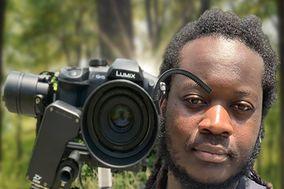Pierre Nashville Wedding Videographer/photographer