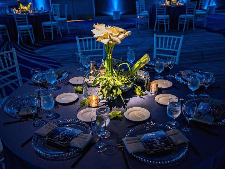 Tmx 03 51 906599 Anaheim wedding rental
