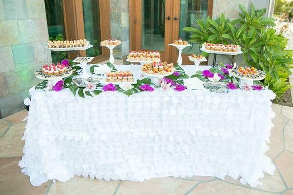Tmx 1452392318870 003039t1onftz6bi600x450 Anaheim wedding rental