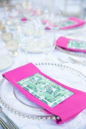 Tmx 1452392322995 00p0p3pyrizq8grj600x450 Anaheim wedding rental