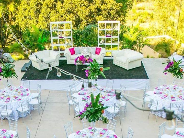 Tmx 1452392664477 1122281514733915263053733081757835565896539n Anaheim wedding rental