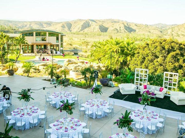 Tmx 1452392670697 1174568014733914896387102870100094483194393n Anaheim wedding rental