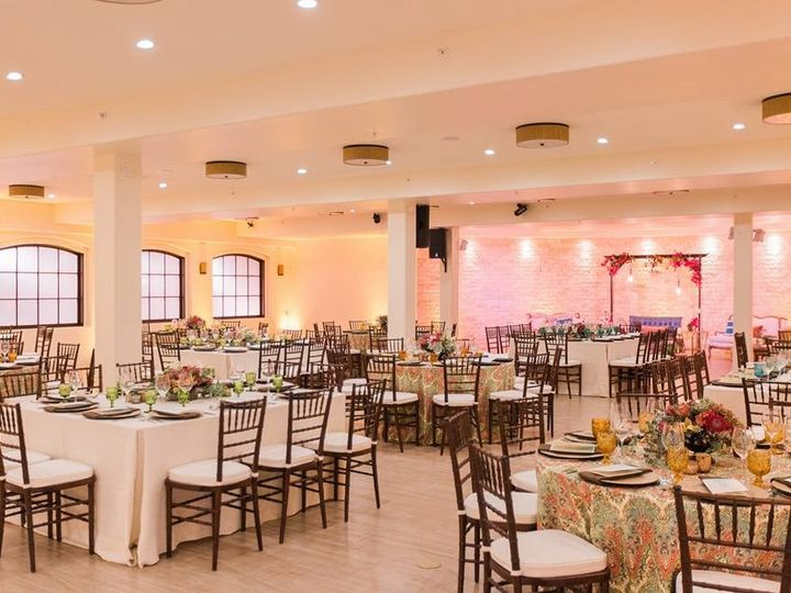 Tmx 1452392734490 40 Lovely Ideas Of Decorating Sweetheart Table 29 Anaheim wedding rental