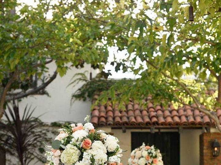 Tmx 1452392742990 94587815369795432799041785631363953038002n Anaheim wedding rental
