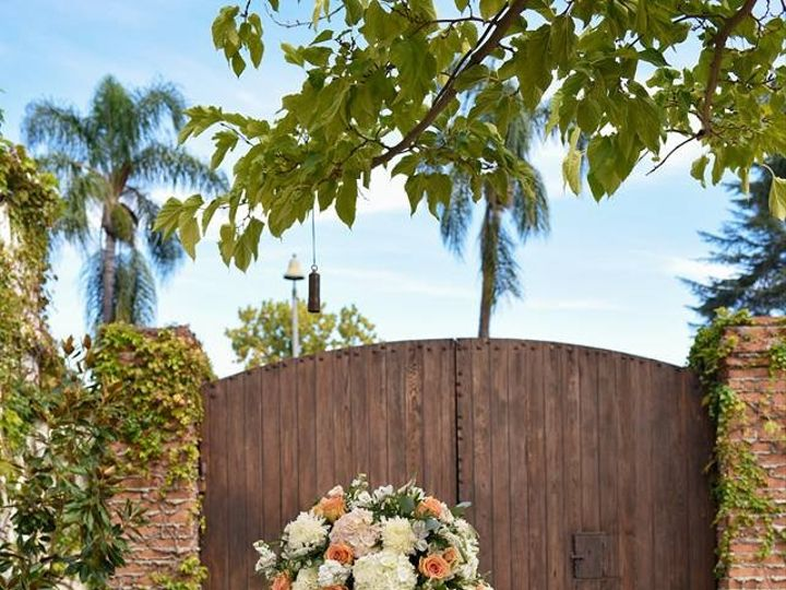 Tmx 1452392754500 191571115369795132799071463075843460616584n Anaheim wedding rental