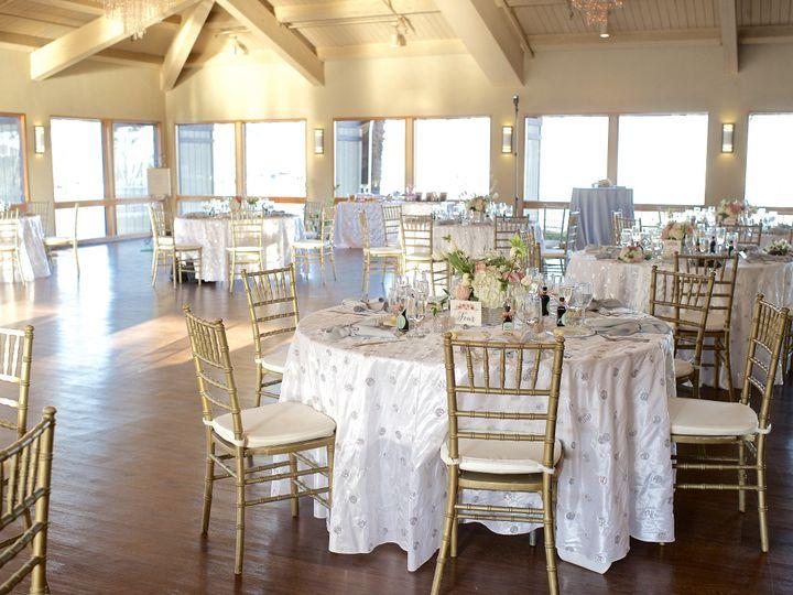 Tmx 1468569150661 Carpenter Wedding 0425 Anaheim wedding rental