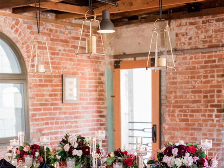 Tmx 168330 51 906599 Anaheim wedding rental
