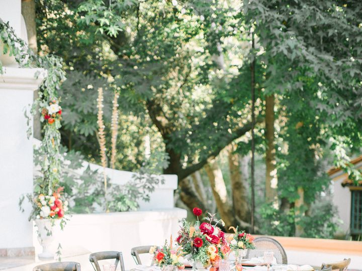 Tmx Ssaa Sneaks 0027 51 906599 Anaheim wedding rental
