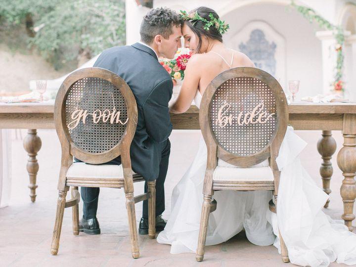 Tmx Ssaa Sneaks 0082 51 906599 Anaheim wedding rental